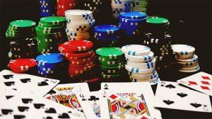 Persiapan Sebelum Daftar Judi Poker Resmi