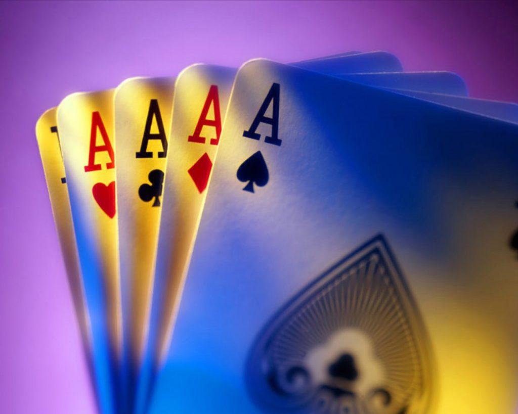 Ciri Pasti Dari Agen Poker Online Terbaik 2019