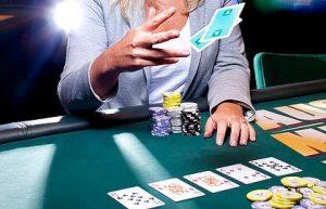 Agen Poker Online Termurah Di Indonesia
