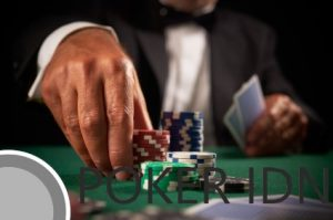 Keunggulan Yang tertera pada Situs idnplay Poker Terpopuler