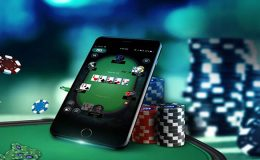Cara Menang Main Judi Poker Indonesia