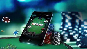 Cara Menang Main Judi Poker Indonesia